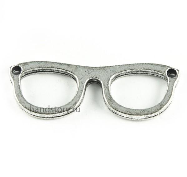 Купить очки гуглес в наличии в ярославль универсальный кофр для дрона phantom 4 pro