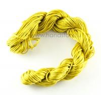Нейлоновый шнур для браслетов купить